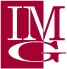 Logo_invest minguet gestion - VO