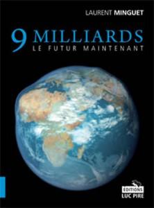 9-millards-le-futur-maintenant-32377