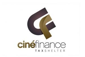 CineFinance_logo