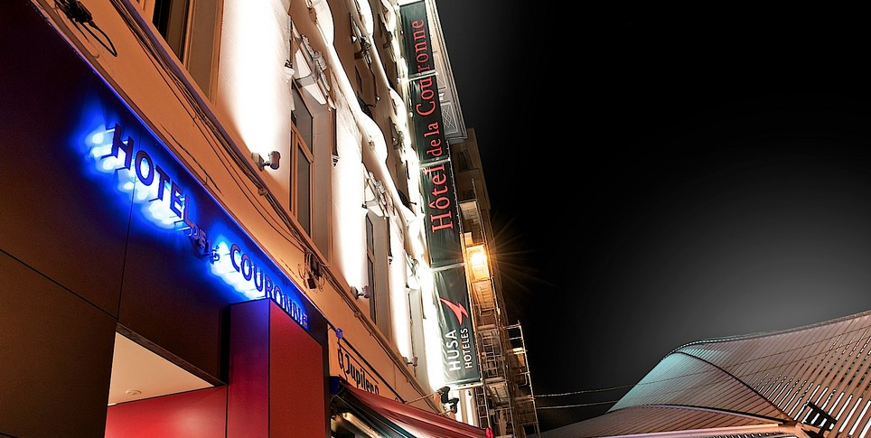 Entrance_+_Guillemins