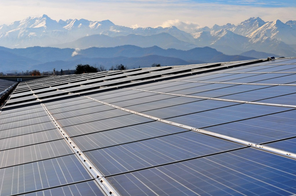 Green Invest  Pv_Panels_0014